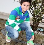 calcado_zezinho04